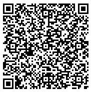 QR - info